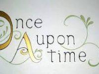 écrire une promesse alignée