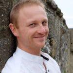 Photo de profil de Mathias